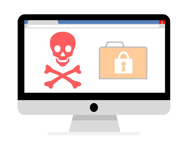 petrya ransomware