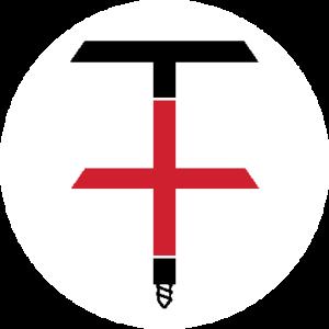 CTSFavicon