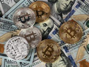 buy bitcoin orlando
